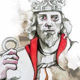 imperatore dei tarocchi